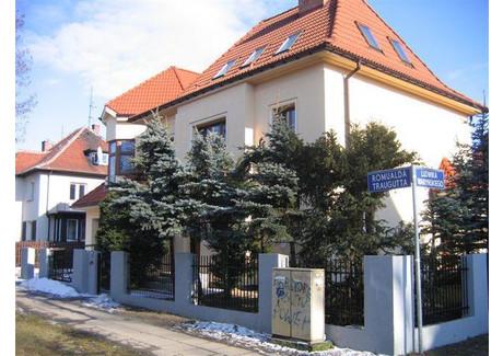 Dom na sprzedaż - Szczecin, 300 m², 2 450 000 PLN, NET-BAS00629