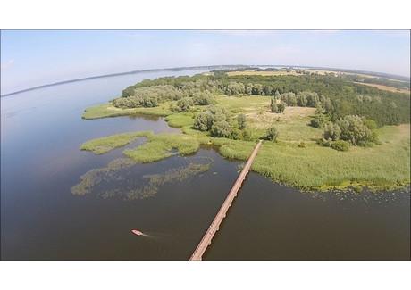 Działka na sprzedaż - Kamień Pomorski, Kamieński, 270 000 m², 15 000 000 PLN, NET-BAS00838