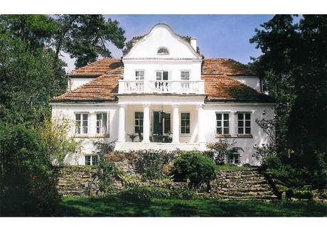 Dom na sprzedaż - Podkowa Leśna, Grodziski, 415 m², 3 950 000 PLN, NET-BAS00556