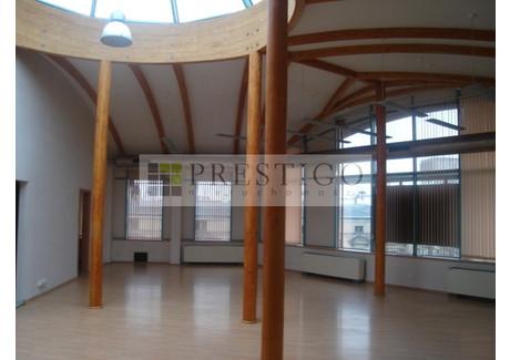 Komercyjne na sprzedaż - Śląska Szczecin, 1040 m², 6 500 000 PLN, NET-PRE20173
