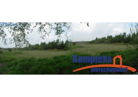 Działka na sprzedaż - Zieleniewo, Kobylanka, Stargardzki, 3004 m², 359 000 PLN, NET-KOM21056