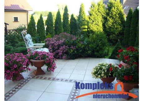 Dom na sprzedaż - Mierzyn, Dobra (szczecińska), Policki, 224 m², 720 000 PLN, NET-KOM12221
