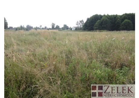 Działka na sprzedaż - Deszczno, Gorzowski, 1614 m², 43 500 PLN, NET-2552