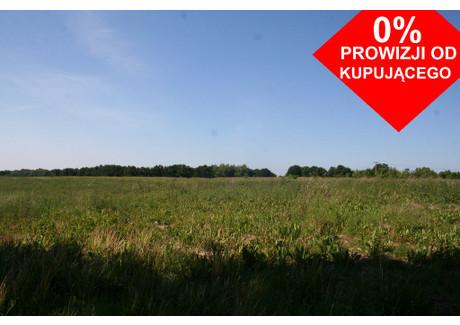 Działka na sprzedaż - Ramlewo, Gościno, Kołobrzeski, 28 156 m², 253 000 PLN, NET-35