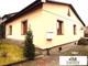 Dom na sprzedaż - Częstochowa, 140 m², 539 000 PLN, NET-3945