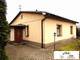 Dom na sprzedaż - Częstochowa, 140 m², 540 000 PLN, NET-3945