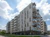 METROBIELANY Budynek C, Etap 3 Nocznickiego 25 A Warszawa | Oferty.net