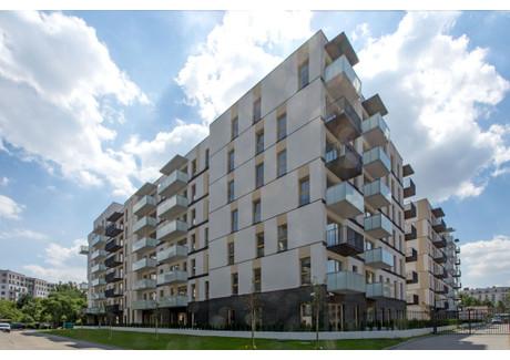 METROBIELANY Budynek C, Etap 3 ul. Lekka 3 Warszawa | Oferty.net