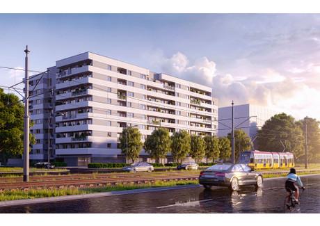 Grójecka 216 ul. Grójecka 216 Warszawa | Oferty.net