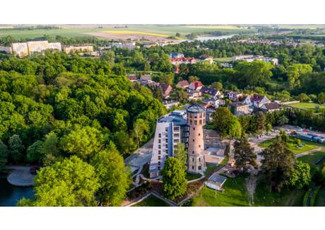 Apartamenty Wieża Wałcz wałecki | Oferty.net