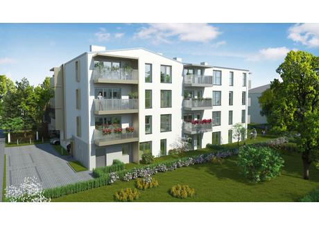 Mieszkanie na sprzedaż - Pilchowicka 21 Włochy, Warszawa, 56 m², 436 200 PLN, NET-M04