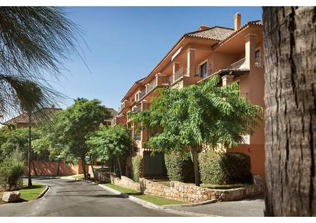 Mieszkanie na sprzedaż - ul. Calle Halcon Maltes Malaga, Hiszpania, 165,22 m², 570 500 Euro (2 447 445 PLN), NET-5-0-A