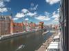 Deo Plaza ul. Chmielna Gdańsk | Oferty.net