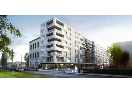 Zabłocie Concept House ul. Ślusarska 4 Kraków | Oferty.net