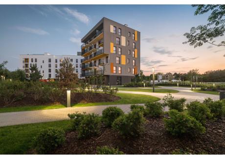 Mieszkanie na sprzedaż - ul. Marywilska 62 Żerań, Warszawa, 66,67 m², inf. u dewelopera, NET-8-B023/Miasto_Moje4