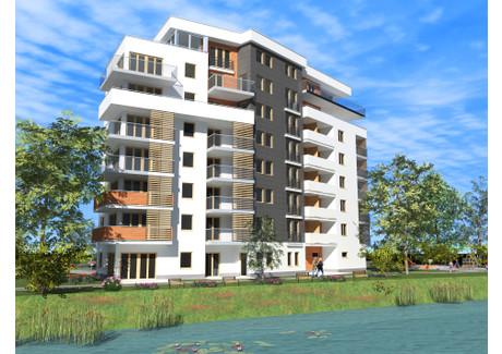 ApartHotel Wyspa Solna ul. Szpitalna kołobrzeski | Oferty.net