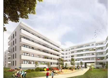 Mieszkanie na sprzedaż - ul. Miła 2 Ząbki, wołomiński, 35,81 m², 261 413 PLN, NET-226