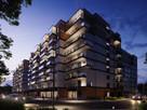 Apartamenty Raków ul. Borsucza Warszawa | Oferty.net