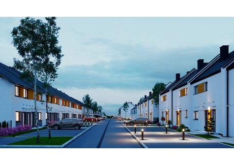 SŁONECZNE OGRODY Wieliczka | Oferty.net