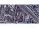 Przetarg na sprzedaż prawa użytkowania wieczystego nieruchomości gruntowych zabudowanych ul. Szpitalna i ul. Żelazna Chorzów | Oferty.net