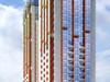 Towarowa Towers ul. Prosta Warszawa | Oferty.net