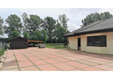 Dom na sprzedaż - Pomlewo, Przywidz, Gdański, 150 m², 1 199 000 PLN, NET-AC02411