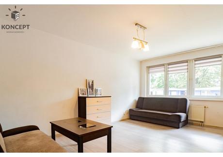 Mieszkanie do wynajęcia - Kruszwicka Stare Miasto, Wrocław, 55 m², 1950 PLN, NET-4677