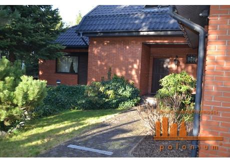 Dom na sprzedaż - Jutrzenki Włochy, Warszawa, 293 m², 2 950 000 PLN, NET-3788