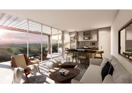Mieszkanie na sprzedaż - Tarifa, Hiszpania, 110,94 m², 388 290 Euro (1 766 720 PLN), NET-689/559/OMS