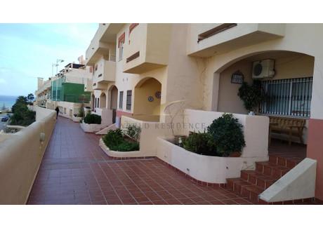 Mieszkanie na sprzedaż - Hiszpania, 93,43 m², 263 000 Euro (1 196 650 PLN), NET-610/559/OMS
