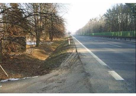 Działka na sprzedaż - Długołęka, Wrocławski, 38 400 m², 6 912 000 PLN, NET-AJ0216663