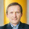 Michał Lisiewicz