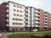 Apartamenty Słubicka - lokale usługowe Wrocław | Oferty.net