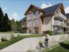 Angel Apartments Ski Resort ul. Obrońców Pokoju 6C jeleniogórski   Oferty.net