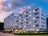 Apartamenty Mikołowska ul. Mikołowska Gliwice | Oferty.net