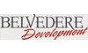 Belvedere Development