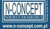 N-CONCEPT