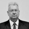 Witold Nocon