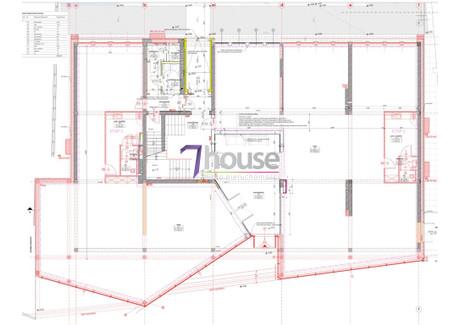 Lokal do wynajęcia - Śródmieście, Tarnowskie Góry, Tarnogórski, 213,5 m², 10 675 PLN, NET-7HO-LW-20428