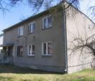 Działka na sprzedaż - Konopnickiej Grodzisk, Siemiatycki, 1800 m², 185 000 PLN, NET-407