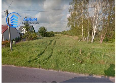 Działka na sprzedaż - Prażmów, Piaseczyński, 7200 m², 720 000 PLN, NET-ARM993963