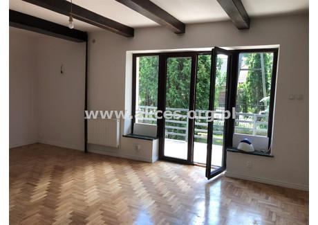Dom na sprzedaż - Centrum, Karczew, Otwocki, 300 m², 845 000 PLN, NET-APG-DS-142901