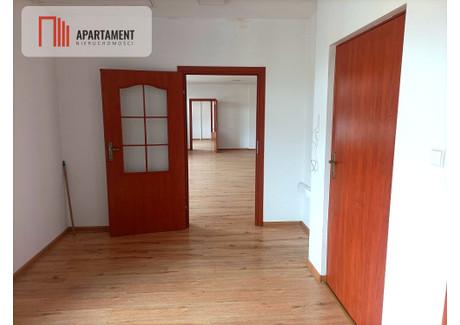 Lokal do wynajęcia - Świecie, Świecki, 120 m², 2400 PLN, NET-783997