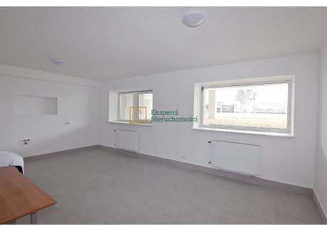Komercyjne na sprzedaż - Łańcut, Łańcucki, 260 m², 910 000 PLN, NET-3/EKN/OLS-124