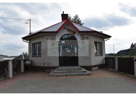 Lokal na sprzedaż - Olszyc Włościański, Domanice, Siedlecki, 64,6 m², 220 000 PLN, NET-2/8583/OLS