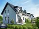 Dom na sprzedaż - Węgrzce Wielkie, Wieliczka (gm.), Wielicki (pow.), 155 m², 660 000 PLN, NET-56