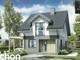 Dom na sprzedaż - Niepołomice, Wielicki (pow.), 144 m², 495 000 PLN, NET-65