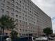 Mieszkanie na sprzedaż - Katowicka Jastrzębie-Zdrój, 70,49 m², 90 000 PLN, NET-91