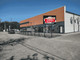 Lokal handlowy do wynajęcia - Pułaskiego Konstancin-Jeziorna, Konstancin-Jeziorna (gm.), Piaseczyński (pow.), 76,29 m², 6300 PLN, NET-9