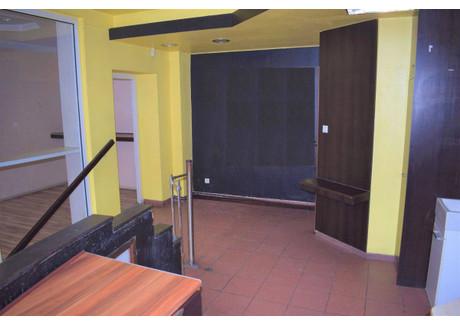 Lokal do wynajęcia - Chorzów, 52 m², 1300 PLN, NET-60130184